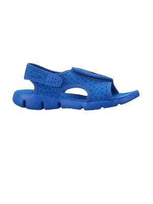 Grip Sunray Sandals @...