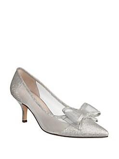 715ad2c6dd4e Shop Women s Shoes