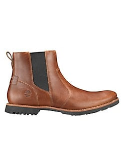 Men's Boots: Casual, Chukka, Ankle & More Lord + Taylor  Lord + Taylor