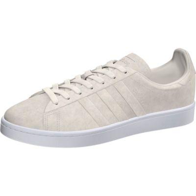 Stripe Suede Sneakers...