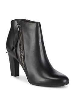 12f7afa38a0 Womens Short Ankle Boots   Booties