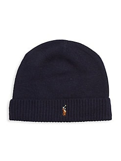 3150dee3c Polo Ralph Lauren | Men - Accessories - Hats, Gloves & Scarves ...