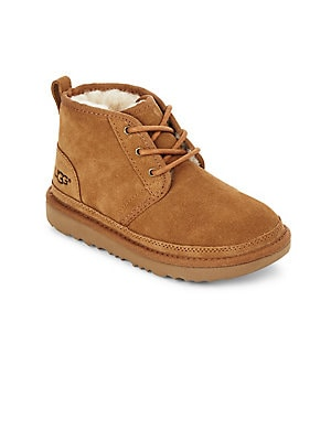 45433dd72d2 Ugg - Kid's & Youth's Ugg Neumel II Boots