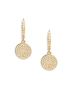 f51dfc2df220 Kate Spade New York | Jewelry & Accessories - Jewelry ...