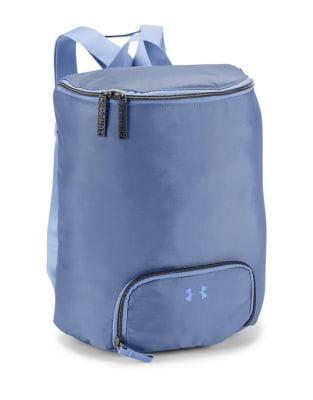 Midi Backpack @ Lord...