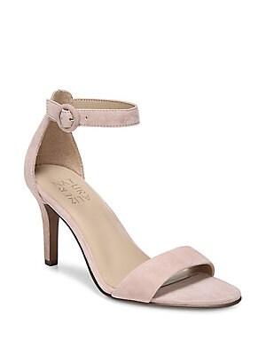 a60ffb48746 Naturalizer - Kinsley Stiletto Sandals