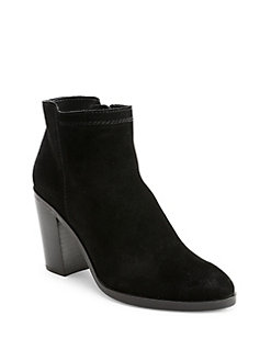 9551f559e2e Womens Shoes | Boots, Heels, Sneakers & More | Lord + Taylor