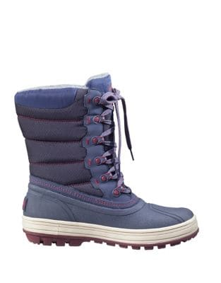 Tundra Snow Boots by Helly Hansen