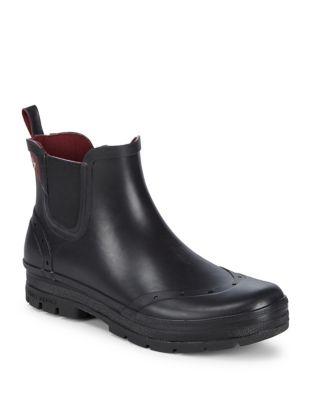 Karoline Rain Boots by Helly Hansen