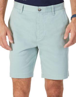 Classic Deck Shorts @...
