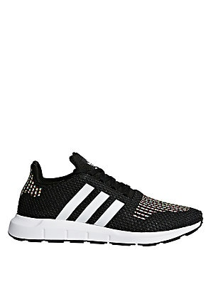 Adidas - Swift Run Shoes a5c851b92