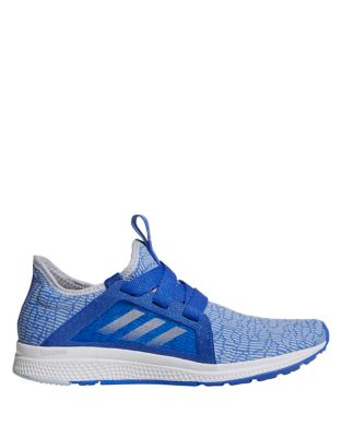Edge Lux Running Shoes...