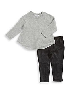Little Girls Clothes Sizes 2 X Lord Taylor