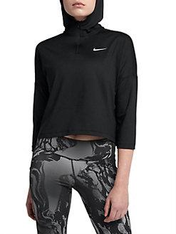 finest selection 8d5fb d2533 QUICK VIEW. Nike