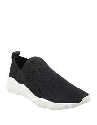 Karri Slip-On Sneakers by Marc Fisher LTD