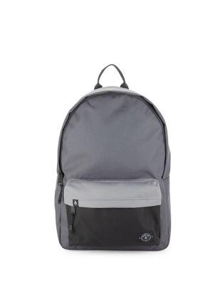 Top Zip Backpack @...