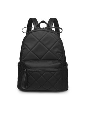 Motivator Mini Backpack...