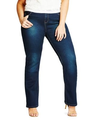 5071b96a Women's Clothing: Plus Size Clothing, Petite Clothing & More | Lord ...