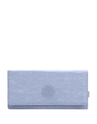 Teddi Wallet