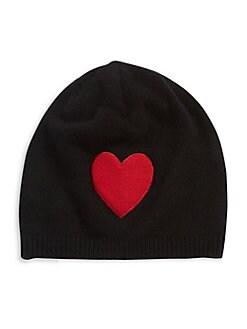 e45869da139 Cold Weather Hats for Women
