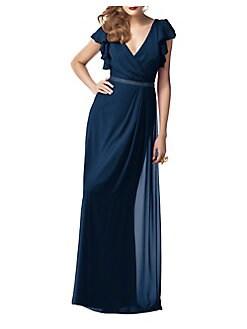 30dcc802910c Women - Trends + Must-Haves - Wedding Shop - Bridesmaids ...