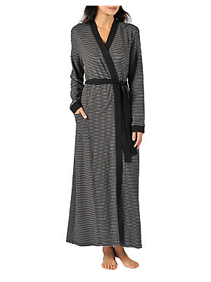 Women\'s Bathrobes: Silk Robes, Cotton, Terry & More | Lord & Taylor