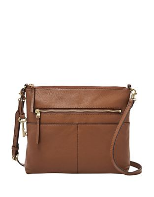 Fiona Large Crossbody Bag 500087825510