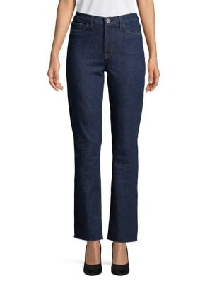 Bootcut Jeans 500087833175