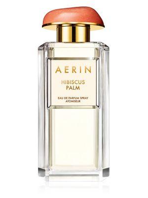 Image of Hibiscus Palm Eau de Parfum