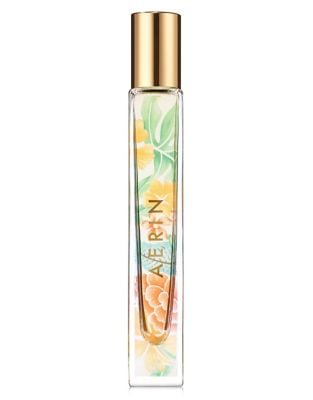 Image of Hibiscus Palm Rollerball