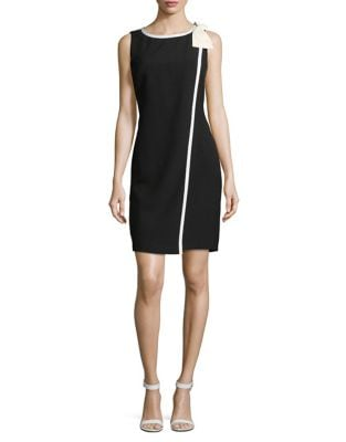 Sleeveless Dress by Vince Camuto