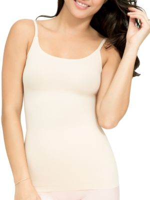 Image of Thinstincts Convertible Shaper Camisole