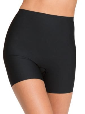 Image of Thinstincts Girl Shaper Shorts
