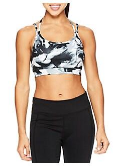 21a4f7695d7d9 Workout Clothes  Yoga Pants
