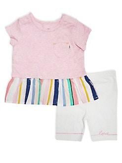3bac3368c Kids Clothes  Shop Girls