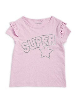 cd2043b7c85ab Girls  Clothes  Sizes 7-16