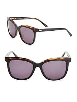 6131845d55 54MM Cat Eye Sunglasses BLACK. QUICK VIEW. Product image. QUICK VIEW. Ted  Baker London