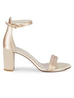 86f378b19 Designer Women s Shoes