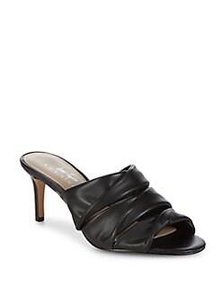 b7b017635ed Designer Women's Shoes | Lord + Taylor