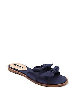 f067155e859 Designer Women s Shoes