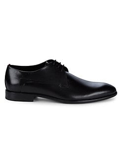 68102d268 Product image. QUICK VIEW. HUGO BOSS. Classic Leather Dress Shoes