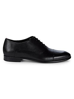 0651c187c9c Men's Shoes: Dress Shoes, Slippers & More | Lord + Taylor