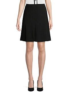 272efe02d69 Women s Clothing  Plus Size Clothing