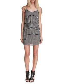 3216e3e500c Women - DNU Featured Collections - Contemporary - lordandtaylor.com