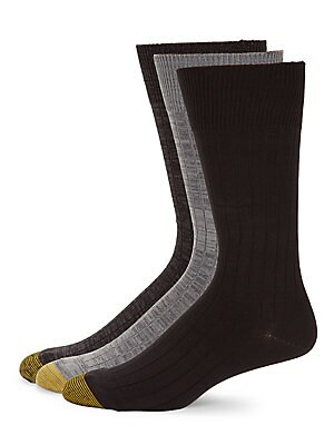 c4ace41644 Men's Socks: Colorful, Dress Socks & More | Lord & Taylor