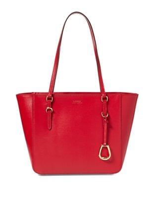 Medium Shopper Bag 500087932523