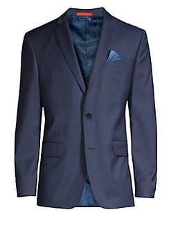 d580b4d73a Men s Suit Separates  Blazers