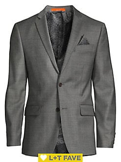 9ae3d261f9 Men s Clothing  Mens Suits