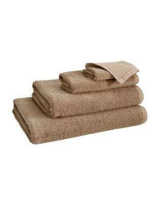 Image of Porto Cotton Hand Towel