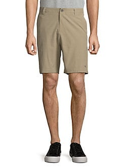 ced5027679 Product image. QUICK VIEW. Tommy Bahama. Chip and Run Shorts